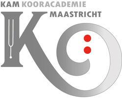 KoorAcademie Maastricht